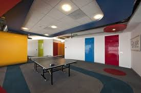 google office designs. Google Office Design Inspiring Concept For In Mexico Interior . Unique Inspiration Designs T