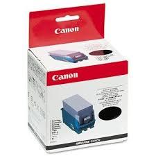 <b>Canon</b> Usa, Inc., 6629B001aa, <b>Pfi</b>-<b>106B</b>, Ink, <b>130</b> Ml, <b>Blue</b> - Buy ...