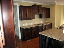 42 wall cabinets inch kitchen wall cabinets strikingly beautiful ideas upper 42 inch white kitchen wall
