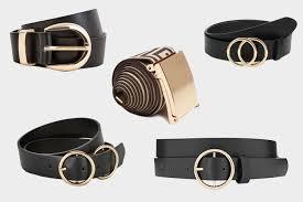 Types Of Designer Belts Cheap Gucci Belts 2020 The Sun Uk