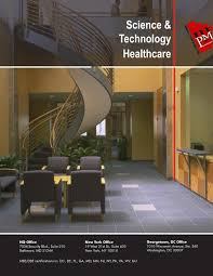 Interior Designers In Baltimore Md Mimar Healthcare Brochure By Lynnear Knight Issuu