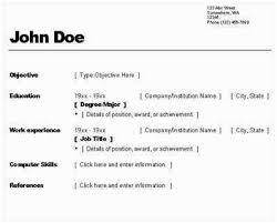 Sales Representative Resume Example Awesome Sales Job Resume Luxury