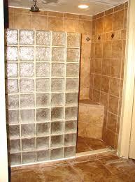 bathroom design ideas walk in shower. Exellent Walk 32 Bathroom Design Ideas Walk In Shower  Small  With Shower Bar Storage  Kadokanet