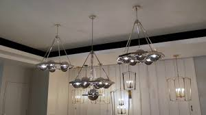 2018 harper lighting collection by feiss