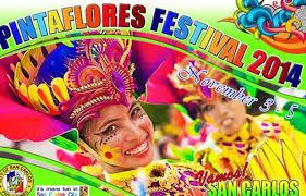 「Philippine Festivals」の画像検索結果