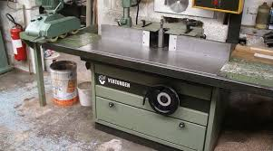 used woodworking tools for sale. excellent used woodworking tools for sale a