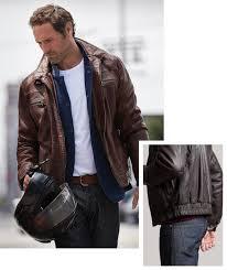 er jacket