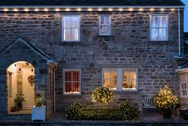 christmas house lighting ideas. christmas lights on the house lighting ideas