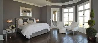 Blue Grey Bedroom Decorating Ideas Photo   11