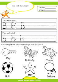 Awesome Left And Right Worksheets Free For Children Kids Under 7