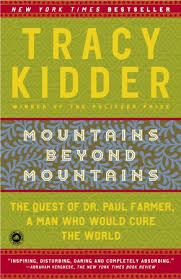 book tracy kidder events speaking lectures tracy kidder
