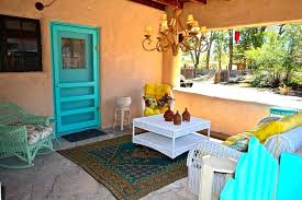 southwestern outdoor rugs adobe brick with reversible outdoor rugs patio southwestern and wicker furniture chandelier southwestern outdoor area rugs
