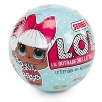 Купить <b>Кукла Mattel Barbie</b> DVM90 Барби <b>Маленькая</b> фея Челси ...