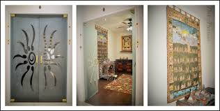 pooja mandir ideas decoretion for house temple puja