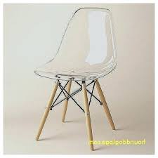 clear office. Ikea Desk Chair Clear A The Best Option Luxury Office