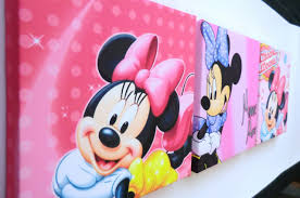 Minnie Mouse Decorations For Bedroom Minnie Mouse Bedroom Decor Target Minnie Mouse Wall Decor