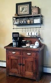 office mini bar. Fine Mini Office Bar Furniture S Mini And Office Mini Bar