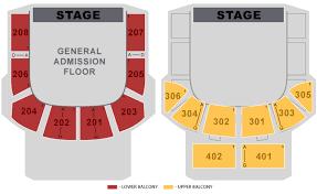 Tickets Lennon Stella Atlanta Ga At Live Nation