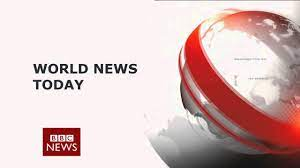 BBC World news today outro (HD) - YouTube