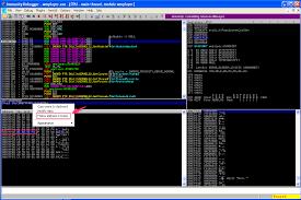 Windows Exploit Development Part 1 The Basics Security