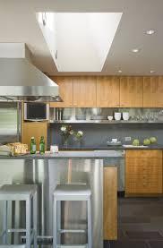 Full Size of Kitchen:cool Free Kitchen Design Software Best Kitchen Remodel  Ideas Design Your Large Size of Kitchen:cool Free Kitchen Design Software  Best ...
