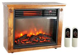 infrared fireplaces electric infrared fireplaces heaters