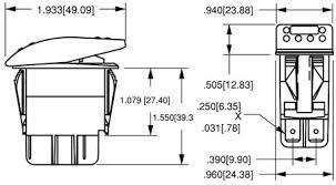 attwood sahara bilge pump wiring diagram images wiring diagram wiring diagram for attwood float switch wiring diagram