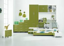 smart furniture design. Lime Green Furniture Smart Design P