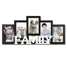 photo frame collage you ll love in 2021