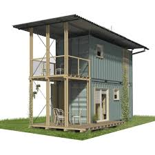 shipping conner homes plans
