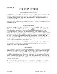case study sample days sat essay and writing study guide case study sample