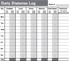 165 Best Diabetic Things For My Juju Images On Pinterest Blood Sugar ...