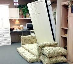 murphy bed sofa ikea. Plain Sofa Amazing Sofa Murphy Beds Coderblvdcom Bed Ikea Ps  Review And Murphy Bed Sofa Ikea