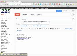 how to send a calendar invite in gmail gmail send an invitation from gmail you