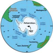 antarctic ice sheet growing nasa confirms that antarctic ice mass is growing ice age now