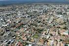 imagem de Primavera do Leste Mato Grosso n-8