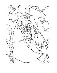 Alibaba.com offers 1,627 superman party mask products. Free Printable Batman Coloring Pages For Kids
