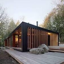Small Picture Design Inspiration Modern Cabin Love cabinlove architecture