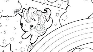 Rainbow Dash Coloring Pages Free Free Rainbow Dash Coloring Pages