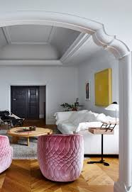 Stunning apartment valentines decorations ideas Simple Modern Australian Apartment With Old World Glamour Homedit Apartment34 Your Ultimate Source For Style Fashion Living And Beauty