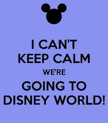 Disney World Quotes Impressive Disney World Quotes Archives QuotesNew