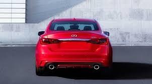 2018 infiniti red sport review. modren 2018 2018 infiniti q50 red sport review specs inside infiniti red sport review 0
