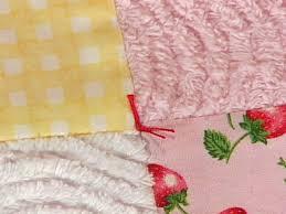 How to Make a Cuddle Bug Quilt | HGTV & qlt1123_3h Adamdwight.com