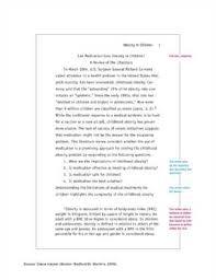 xat essay sample literature essay questions xat essay sample     MyQ See com Instructions for XAT Exam
