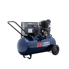 campbell hausfeld tankless air compressor. 5.5 campbell hausfeld tankless air compressor
