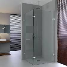 glass to glass shower door hinges spirit shower door hinges wall mounted frameless glass shower enclosure