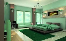 Extraordinary How Can I Decorate My Bedroom On How To Decorate My Bedroom  Good Ideas To