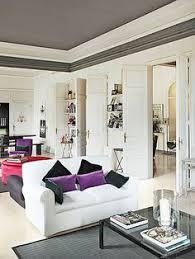 Marvelous Painting Ceilings Color Contemporary - Best idea home .
