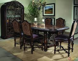 North Carolina Bedroom Furniture Counter Height Bistro Tables Images Counter Height Table With