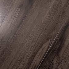 bestlaminate pro line pewter premium wpc vinyl flooring sample traditional vinyl flooring by bestlaminate
